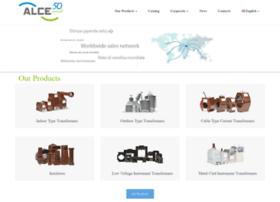 alce-elektrik.com.tr