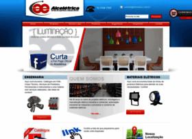 alceletrica.com.br