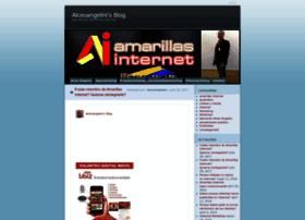 alceoangelini.wordpress.com