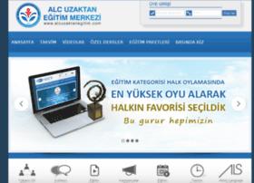 alceokul.com