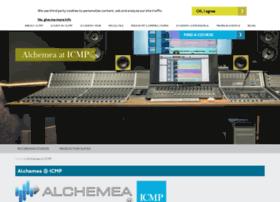 alchemea.com