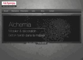 alchemia-art.com
