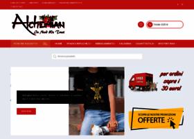 alchemian.com
