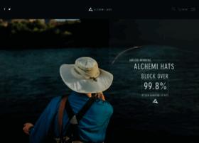 alchemilabs.com