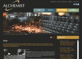 alchemistgroup.com