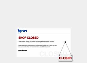 alchemistsshop.com