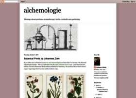 alchemologie.blogspot.de