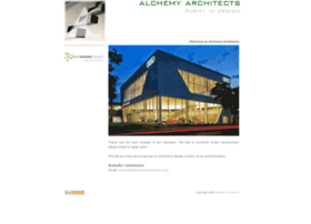 alchemyarchitects.co.za