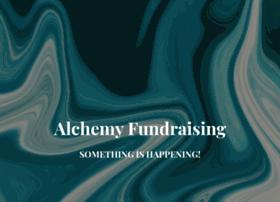 alchemygb.co.uk