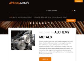 alchemymetals.net