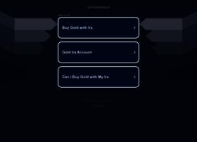 alchimedia.it