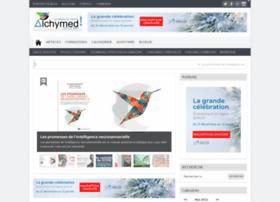 alchymed.com