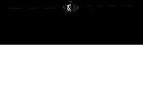 alchymisthotel.com