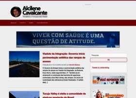 alcilenecavalcante.com.br