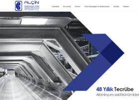 alcin.com.tr