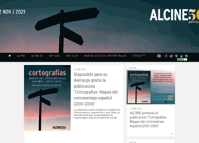 alcine.org