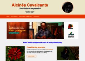 alcinea.com