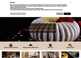 alcioccolato.com