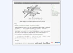 alciro.org