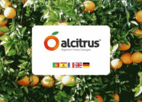 alcitrus.pt