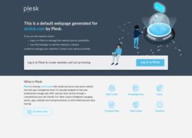alclick.com