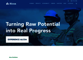 alcoa.com