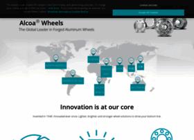 alcoawheels.com