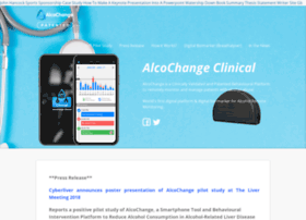 alcochange.com