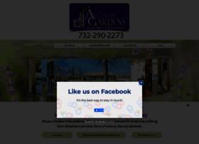 alcoeurgardens.com