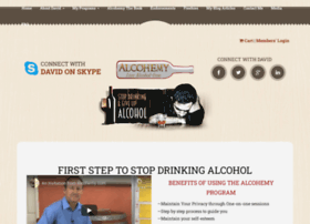 alcohemy.com