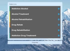 alcoholaddictiontreatment.co