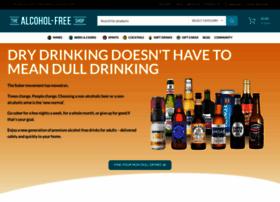 alcoholfree.co.uk