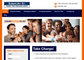 alcoholfreeusa.com