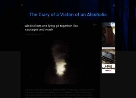 alcoholism-victim.blogspot.com