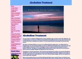 alcoholismtreatment.org