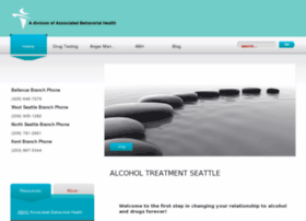 alcoholtreatmentseattle.com