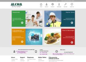 alcom.com.sg