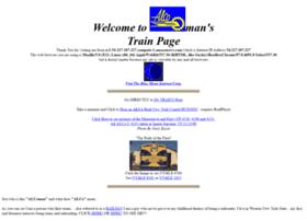 alcoman.railfan.net