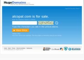 alcopal.com