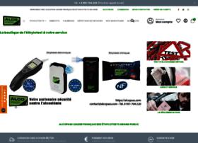 alcopass.com