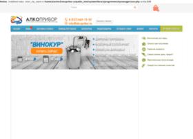 alcopribor.ru