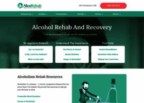alcorehab.org