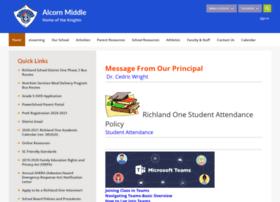 alcorn.richlandone.org