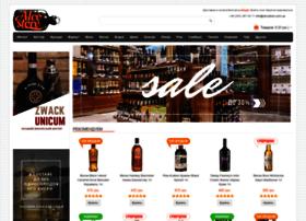 alcostore.com.ua