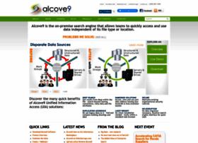 alcove9.com