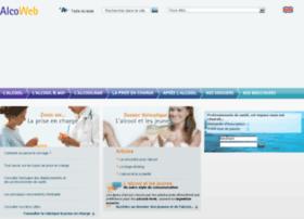 alcoweb.fr