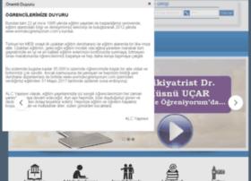 alcyayinevi.com