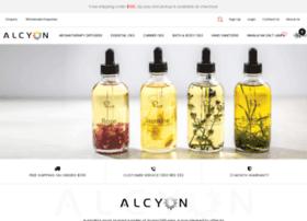 alcyon.com.au