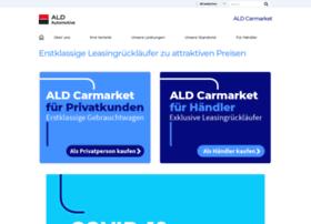ald-caroutlet.de