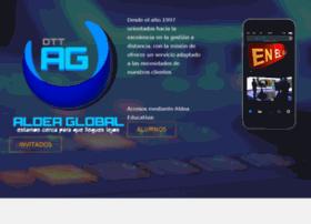 aldeaglobal.net.ar